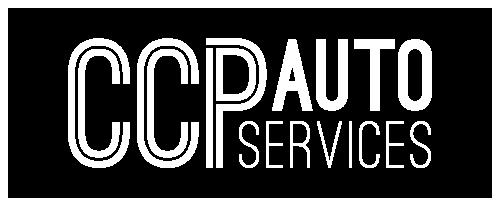 CCP Auto Services